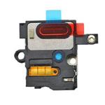 Genuine Google Pixel 4 XL Top Speaker - Part no: G863-00171-01