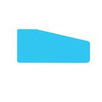 Genuine Google Adhesive Foil f. Loudspeaker Buzzer Flex B for Google Pixel XL (G-2PW2200) - Google part no : 76H0D636-00M