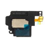Genuine Google Pixel XL (G-2PW2200) - Buzzer / Loud-Speaker Box - Google part no: 36H01208-00M