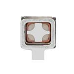 Genuine Google Pixel XL (G-2PW2200) - Ear Speaker - Google part no : 36H01204-00M