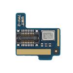Genuine Google Pixel XL (G-2PW2200) - Flex Board Sensor - Google Part no: 51H01193-01M
