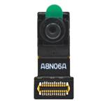 Genuine Google Pixel 3a XL Front Camera Module - Part no: 20GB40W0006