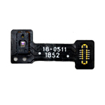 Genuine Google Pixel 3a XL Proximity Sensor Flex - Part no : 20GB40W0007
