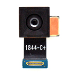 Genuine Google Pixel 3a Main Camera Module - Part no: 20GS40W0005
