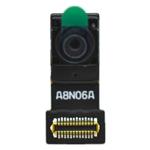 Genuine Google Pixel 3a Front Camera Module - Part no: 20GS40W0006