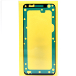 Genuine Google Pixel 3a Front LCD Screen Adhesive - Part no: G806-01641-01