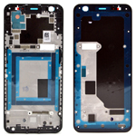 Genuine Google Pixel 3a Middle Frame Chassis - Part no: G730-03990-01