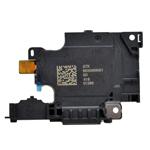 Genuine Google Pixel 3a XL Bottom Speaker Module - Part no: G863-00090-01