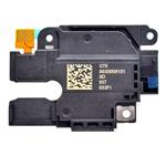 Genuine Google Pixel 3a Bottom Speaker Module - Part no: G863-00091-01
