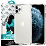 "iPhone 11 Pro  Anti-Burst Case (5.8"") Original King Kong Armor Super Protection"