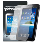 Samsung Galaxy Tab 2 10.1 P5100 Screen protector