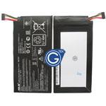Genuine Asus Google Nexus 7 Battery (4325mAh)