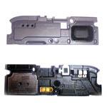 Genuine Samsung GT-N7100 Galaxy Note 2 Antenna with Loudspeaker (Grey)- Samsung Manufacturer part no: GH96-05933B