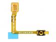 Genuine Samsung Galaxy Note 2 N7100 UI Board / Flex -Samsung part no: Gh59-12615A