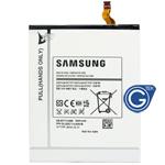 Genuine Samsung Galaxy Tab 3 Lite SM-T110,T111 EB-BT111ABE 3600mAh Battery