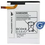 Genuine Samsung Galaxy Tab 4 7.0 SM-T230 T231 T235 EB-BT230FBC 4000mAh Battery