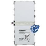 Genuine Samsung Galaxy Tab 4 SM-T530 T531 T535 EB-BT530FBU 6800mAh Battery