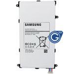 Genuine Samsung Galaxy Tab Pro 8.4 SM-T320 T321 T325 T4800E 4800mAh Battery