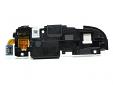 Genuine Samsung I9250 Galaxy Nexus Antenna with LoudSpeaker -Samsung part no: GH59-11750a