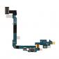Genuine Samsung I9250 Galaxy Nexus Charging Flex with Microphone -Samsung part no: GH59-11350a