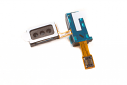 Genuine Samsung N7000 Galaxy Note Earspeaker Flex-Cable with Audio Jack -Samsung part no: GH59-11714a