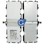Genuine Samsung Galaxy Note 10.1 N8000 N8010 N8013 P7500 P7510,Galaxy Tab 2 P5100 P5110 P5113 SP3676B1A 7000mAh Battery