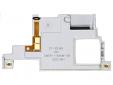 Genuine Samsung S5360 Galaxy Y Speaker Module -Samsung part no: GH59-11124a