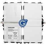 Genuine Samsung Galaxy Note 10.1 2014 Edition SM-P600 P601 P605 T8220E 8220mAh Battery