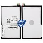 Genuine Samsung Galaxy Tab 4 8.0 SM-T330 T331 T335 EB-BT330FBE 4450mAh Battery