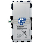 Samsung Galaxy Tab S 10.5 SM-T800 T801 T805 EB-BT800FBE 7900mAh Battery
