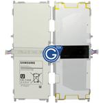 Genuine Samsung Samsung Galaxy Note Pro 12.2 SM-P900 P901 P905 T9500C 9500mAh Battery