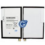 Genuine Samsung Galaxy Tab 3 8.0 T310 T311 T315 T4450E 4550mAh Battery