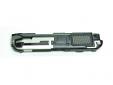 Genuine Samsung i9100 Galaxy S2 Antenna/Loudpseaker  Samsung Manufacturer Part number: GH59-10917A