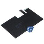 Genuine Sony C5303 Xperia SP, C5302 Xperia SP  Antenna Flex Cable NFC  Sony part no:1268-8279