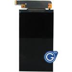 Sony Xperia E4 LCD Module