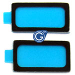 Genuine Sony Xperia Z2 Sirius,SO-03,D6503,D6502 Adhesive Foil Water Proof  for Speaker