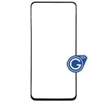 Samsung Galaxy A80 SM-A805F Glass Lens