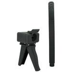 Glue Gun for Loca UV Glue