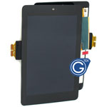 Google Nexus 7 Complete Lcd and Digitizer - Asus