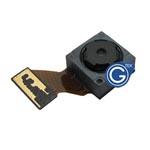 Google Pixel 2XL Front Camera