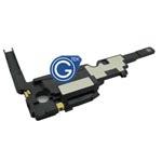 Google Pixel 2XL Loudspeaker