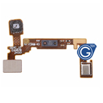 Google Pixel 2XL Mic