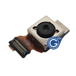 Google Pixel 2XL Rear Camera