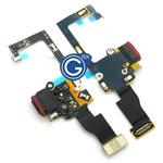 Google Pixel 3 Charging Connector Flex