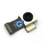 Google Pixel 3, 3XL Back Camera
