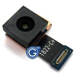 Google Pixel 3A, 3A XL Back Camera