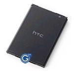 HTC ChaCha G16 Battery
