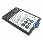 HTC G6 Legend, G8 Wildfire, Incredible S, Replacement Battery