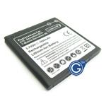 HTC Sensation G14 Compatible battery BA S560