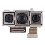 Huawei P20 Back Camera Module